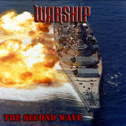 Review: Warship - The Second Wave