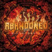 Review: Abandoned - Still Misanthrope