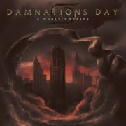 Review: Damnations Day - A World Awakens