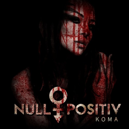 Review: Null Positiv - Koma