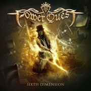 Power Quest: Sixth Dimension
