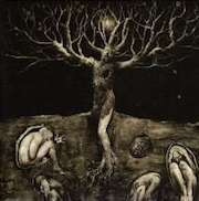 All Traps On Earth: A Drop Of Light