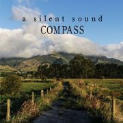 Review: A Silent Sound - Compass