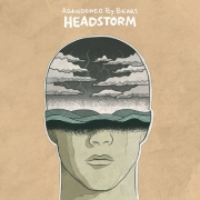 Abandoned by Bears: Headstorm