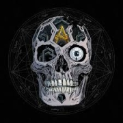 Atreyu: In Our Wake