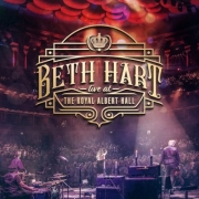 Beth Hart: Live In The Royal Albert Hall