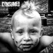 Consumed: A Decade Of No
