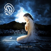 Review: D Project - Find Your Sun