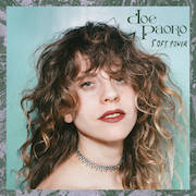 Doe Paoro: Soft Power
