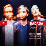 Review: Dadada - Saison 3