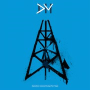 "Depeche Mode: Construction Time Again – The 12"" Singles Collectors Edition"