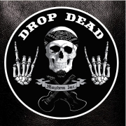 Drop Dead: Mayhem Inc.