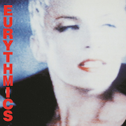 "Eurythmics: Be Yourself Tonight – 1985 Newly 180g-Vinyl-Remaster From Original 1/2""-Tapes"