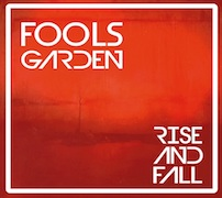 Fools Garden: Rise and Fall