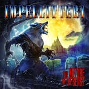 Impellitteri: The Nature Of The Beast