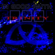 In Good Faith: Trinity