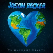 Jason Becker: Triumphant Hearts