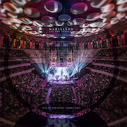 Marillion: All One Tonight – Live At The Royal Albert Hall