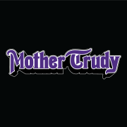 Mother Trudy: Mother Trudy