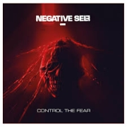 Negative Self: Control The Fear