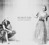 Nosound: Allow Yourself