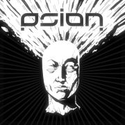 Psion: EP