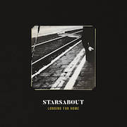 Starsabout: Longing For Home & Halflights