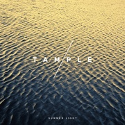 Review: Tample - Summer Light