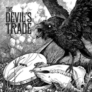 The Devil's Trade: What Happened To The Little Blind Crow