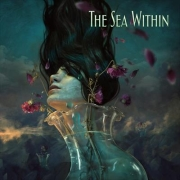 The Sea Within: The Sea Within