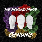 The Howling Muffs: Genuine
