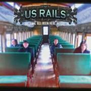 US Rails: We Have Been Here Before