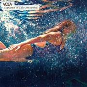 Vola: Applause Of A Distant Crowd