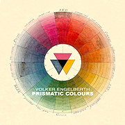 Volker Engelberth: Prismatic Colours