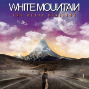 White Mountain: The Delta Sessions