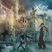 Review: Xpose - Revelation