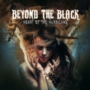 DVD/Blu-ray-Review: Beyond The Black - Heart Of The Hurricane