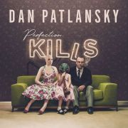 Review: Dan Patlansky - Perfection Kills