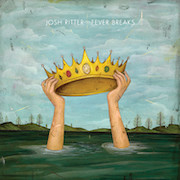 Josh Ritter: Fever Breaks