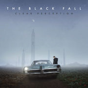 The Black Fall: Clear Perception