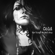 DVD/Blu-ray-Review: Cold - The Things We Can't Stop