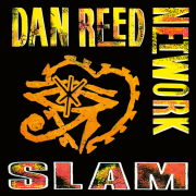Dan Reed Network: Slam