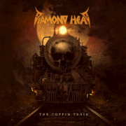 Diamond Head: Coffin Train
