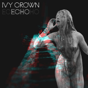 Ivy Crown: Echo