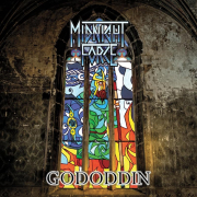 Midnight Force: Goddodin