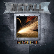 Metall: Metal Fire