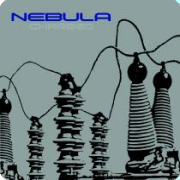 Nebula: Charged (Re-Release)