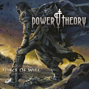 Power Theory: Force of Will