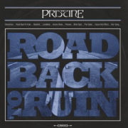 Pristine: Road Back To Ruin