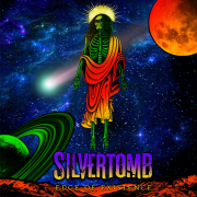 Silvertomb: Edge of Existence